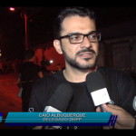 Homicídio é registrado no bairro jardim industriário em Cuiabá